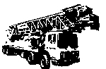 Conveyors/Belts