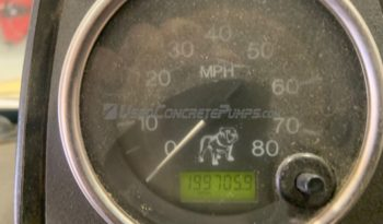 2006 41M SERMAC full