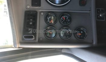 2010 KENWORTH T370 + MAYCO LS50 full